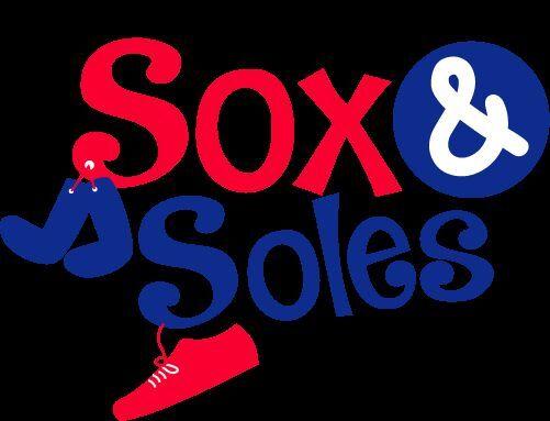 Soxs&Soles
