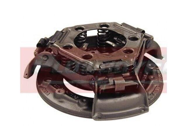 JOHN DEERE Clutch Pressure Plate AR100649 1020 152