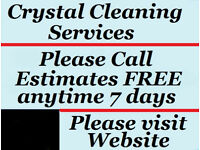 Domestic Cleans * Carpet Cleaning * We accept Debit and Credit Cards *Haywards Heath: 01444 702011