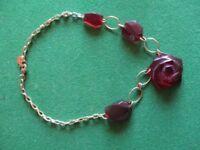 Laila Rowe necklace