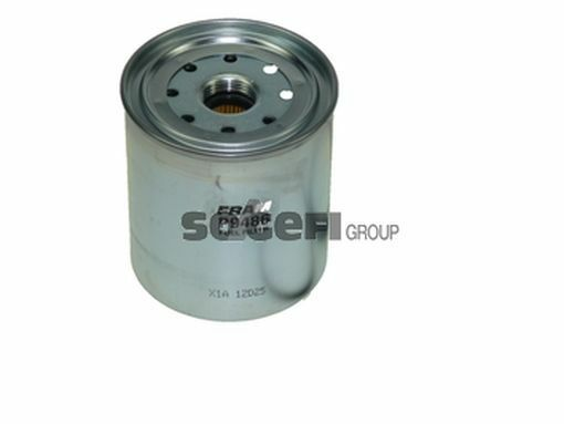 TO CLEAR - NEW OE QUALITY FRAM FUEL FILTER - P9486
