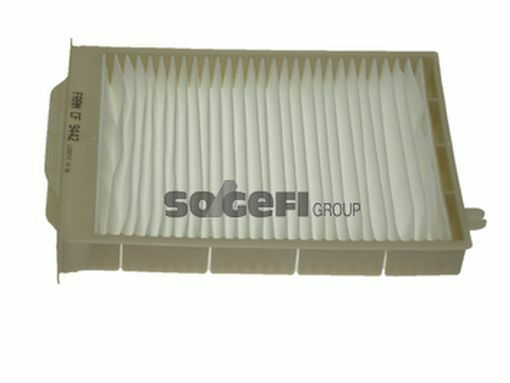 TO CLEAR NEW OE QUALITY FRAM INTERIOR / POLLEN FILTER - CF9442