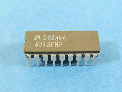 HT48R06A-1  SMD INTEGRATED CIRCUIT SOP-18 /'/'UK COMPANY SINCE1983 NIKKO/'/'