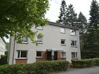 Lovely 1 bed flat WEST END