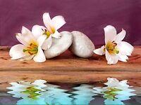 Sunday Thai massage in Slough