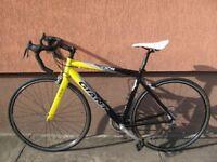Giat orc road bike