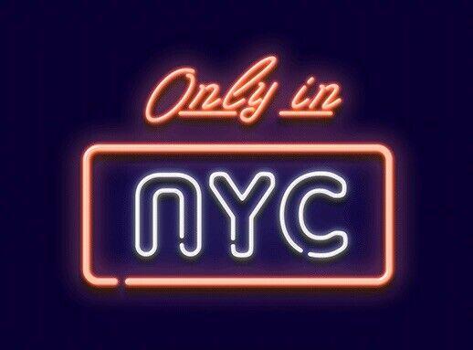 PERSONAL ORGANIZER, NYC / NY, NY ONLY - 3 HOURS Of Service DarcOrganization Sta - $75.00
