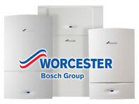 Need A New Boiler? - Check If You Qualify for a Subsidised Boiler !