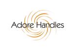 Adore Handles