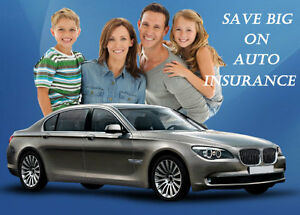 Auto Insurance & home insurance at economical prices