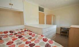 Large double room for rent. Canterbury