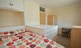 Large Single Room to Rent in Shared House