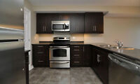 QUALITY 1 BED PLUS DEN IN CARLETON PLACE