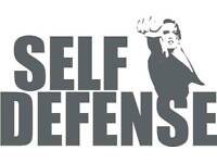 Free Self defence karate boxing lessions keep fit.
