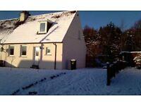 6 Bed Holiday Let Rental In Glentrool Village For Sale
