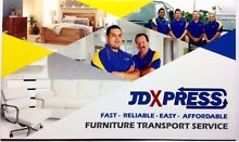 Gold Coast Furniture Removalist. Your Removal experts 0 Southport Gold Coast City Preview