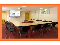 ( EH1 - Edinburgh Offices ) Rent Serviced Office Space in Edinburgh