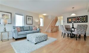Welcome Home - Central Ajax Location