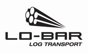 Image result for lo bar log transport logo revelstoke