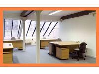 ( EH6 - Edinburgh Offices ) Rent Serviced Office Space in Edinburgh