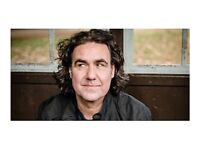 2 x Micky Flanagan Tickets Friday 26th May SSE Hydro.