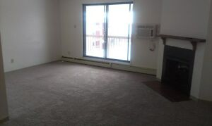 1 Spacious bedroom- Balcony- Storage- Close to bus stop- School