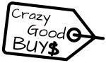 Crazy Good Buys