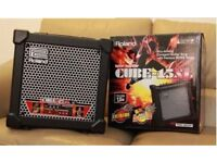 Roland CUBE-15XL New Boxed