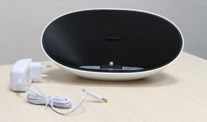 Philips Docking Station Speaker
