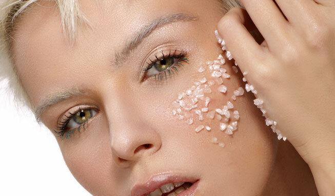 celine-kosmetik