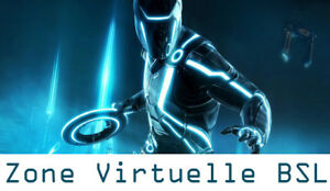 ZONE VIRTUELLE BSL