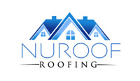 ROOFING - STUCCO - SIDING - GREAT PRICING & QUALITY GUARANTEED
