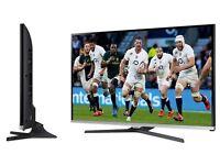 """SAMSUNG - UE32J5100 32"""" LED TV for sale"""