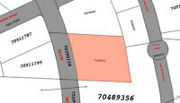 DIEPPE BLVD - VACANT LOT - COMMERCIAL