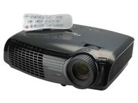 Optoma HD200X Projector (1080p)