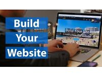 CHEAP WEBSITE DESIGN & WEB DEVELOPMENT FROM £30