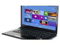 Chillblast 14 inch Full HD Gaming Laptop, Nvidia GTX 850M, 8GB RAM, 120GB SSD, etc