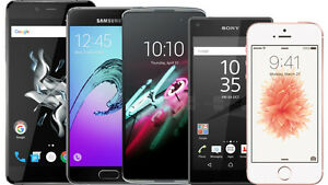 WANTED:☆BUY BROKEN/USED/NEW/DAMAGE /UNWANTED PHONES☆ Windsor Region Ontario image 1
