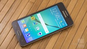Samsung S6 NOTE 5 S5 Neo Nexus BLACKBERRY Q10 Z10 HTC  530
