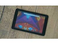10 inch android tablet brand new