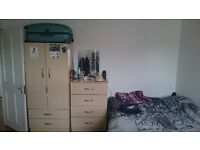 2 BEAUTIFUL double rooms in BRICK LANE. ALL BILLS INCLUDED