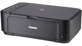 CANON MG3650 All-in-1 Wireless Printer