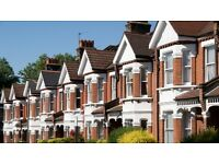 Residential and commercial Properties wanted