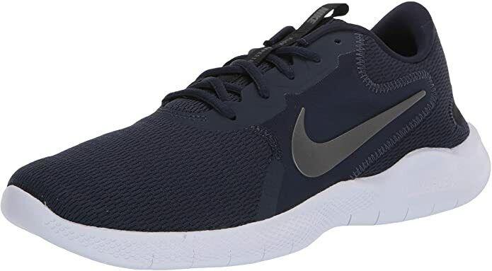 Nike Men's Flex Experience Rn 9 Running trainers Shoe Uk 9