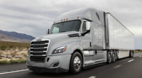 AZ TEAM DRIVERS WANTED! UP TO $17,000 PER TEAM!