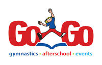 Fredericton gymnastics coordinator