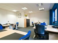 Office Space in Chester, CH1- Serviced Offices in Chester