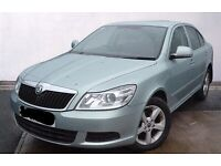 Skoda Octavia for sale Southampton