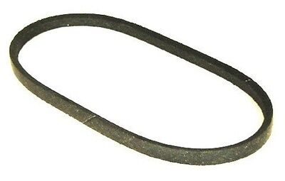 New Idea 710 711 507 509 5107 5109 Mower Conditioner Drive Belt H567947r2 710495