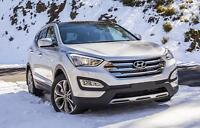 Newmarket Hyundai Requires Sales Professionals